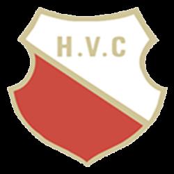 a.v.v. HVC Amersfoort